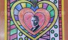 Boyama Sayfası – Atatürk Etkinliği