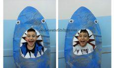 Dev Köpek Balığı