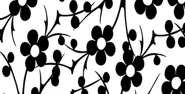 Desenli Kağıt Örnekleri