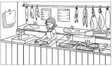 Okul öncesi Etkinlikleri Bir öğretmenin Günlük Seyir Defteridir